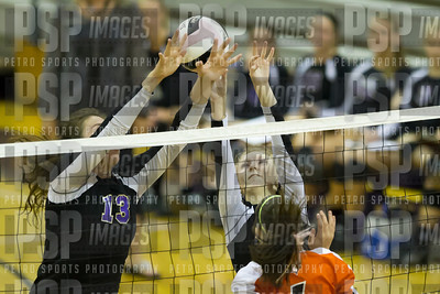 91015 WS vs Oviedo GVolleyball 1055