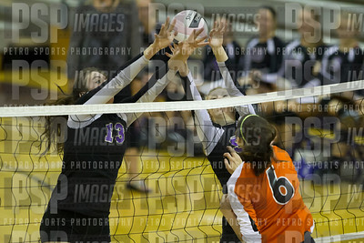 91015 WS vs Oviedo GVolleyball 1054