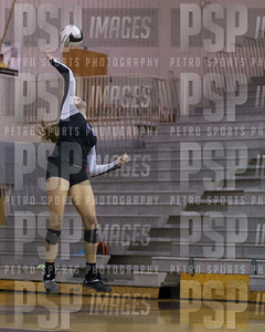 91015 WS vs Oviedo GVolleyball 1091