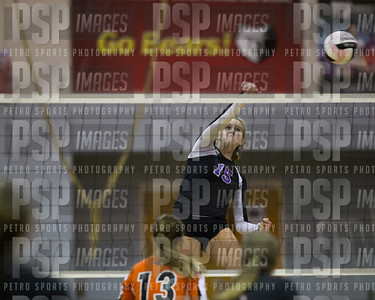 91015 WS vs Oviedo GVolleyball 1161