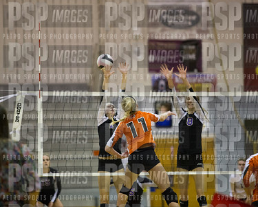 91015 WS vs Oviedo GVolleyball 1155
