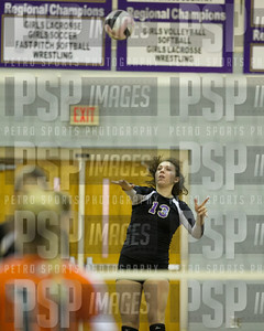 91015 WS vs Oviedo GVolleyball 1020