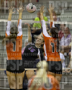 91015 WS vs Oviedo GVolleyball 1177