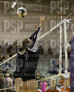 91015 WS vs Oviedo GVolleyball 1128