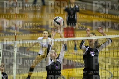 91015 WS vs Oviedo GVolleyball 1039
