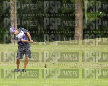 091715 WS Boys Golf 1037