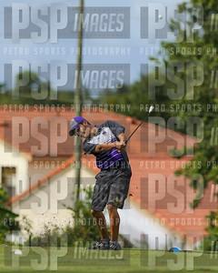 091715 WS Boys Golf 1070