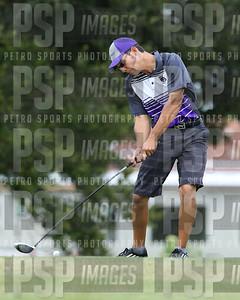 091715 WS Boys Golf 1024