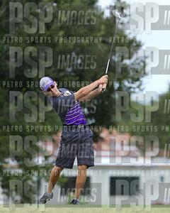 091715 WS Boys Golf 1026