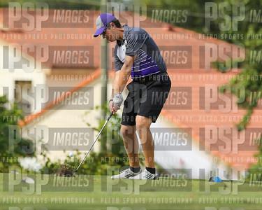 091715 WS Boys Golf 1072