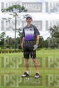 091715 WS Boys Golf 1004