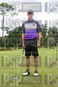 091715 WS Boys Golf 1010