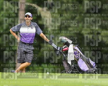 091715 WS Boys Golf 1039