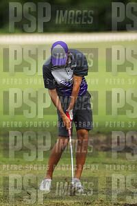091715 WS Boys Golf 1052