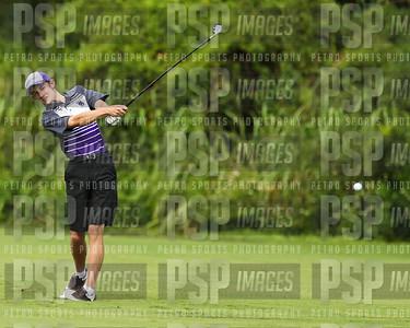 091715 WS Boys Golf 1050