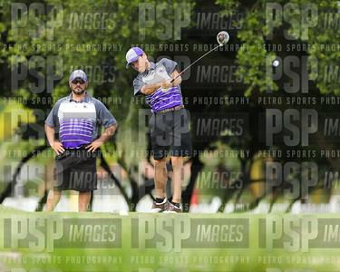 091715 WS Boys Golf 1055