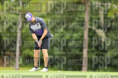091715 WS Boys Golf 1042