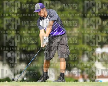 091715 WS Boys Golf 1063