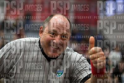 PSP_0319