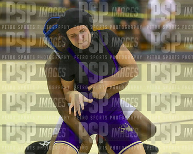 012316 Nathan Brouwer Duals  1189