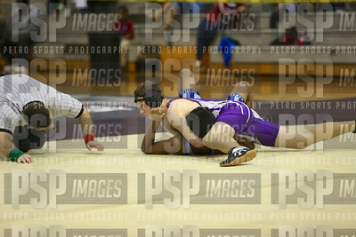 012316 Nathan Brouwer Duals  1054