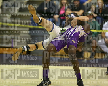 012316 Nathan Brouwer Duals  1011