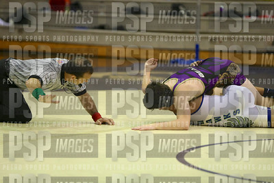 012316 Nathan Brouwer Duals  1373