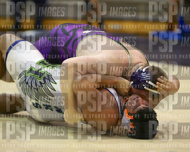 012316 Nathan Brouwer Duals  1291