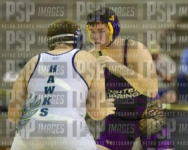 012316 Nathan Brouwer Duals  1255