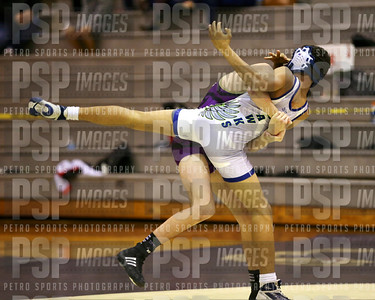 012316 Nathan Brouwer Duals  1357