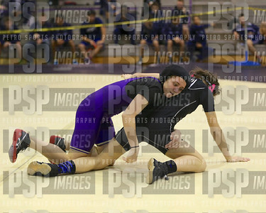 012316 Nathan Brouwer Duals  1490