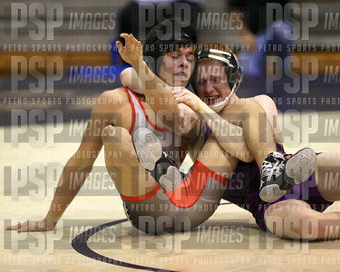 012316 Nathan Brouwer Duals  1521
