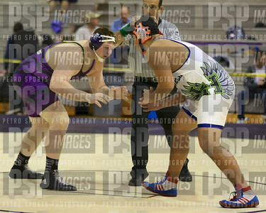 012316 Nathan Brouwer Duals  1281