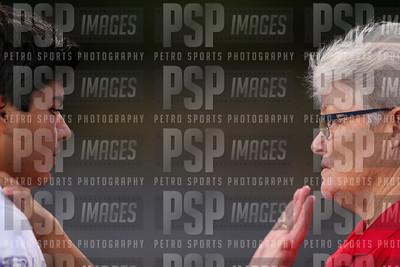 PSP_5074