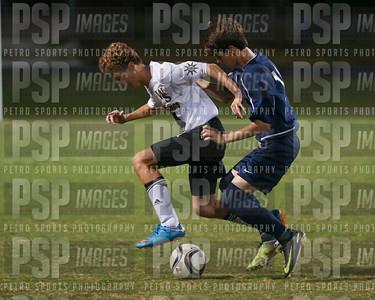 PSP_5128