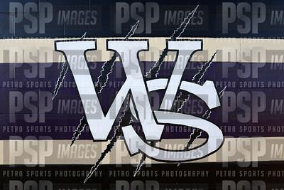 PSP_2780
