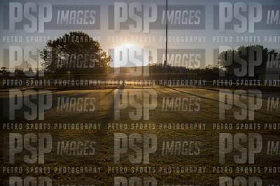 PSP_2747