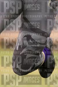 PSP_0334