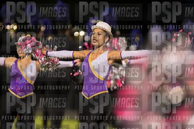 PSP_9118
