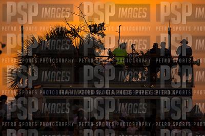PSP_3891