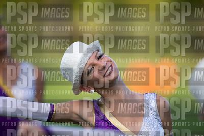 PSP_5009