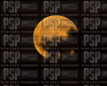 PSP_5307