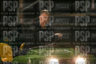PSP_8500