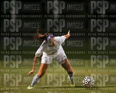 PSP_8512