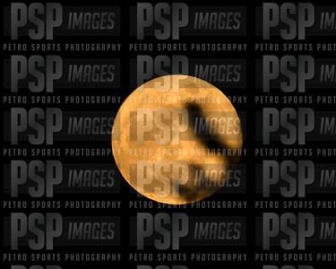 PSP_4755