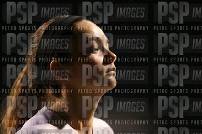 PSP_4922