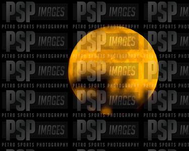 PSP_4748