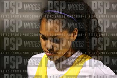 PSP_4895