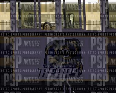 PSP_7402