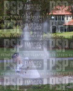 PSP 2234